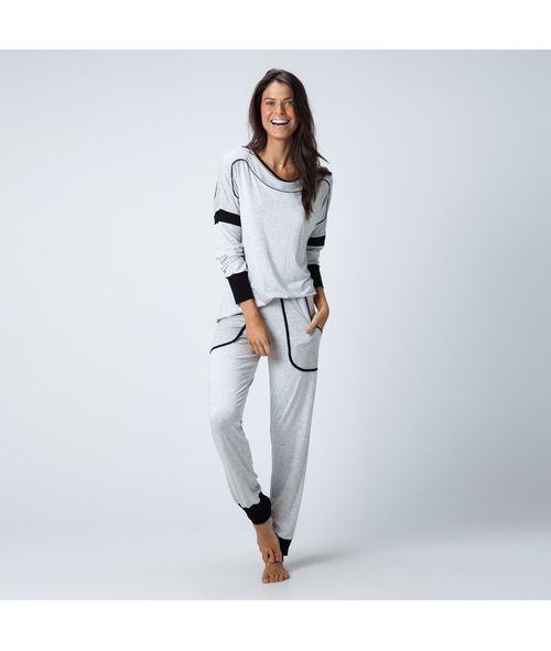 Pijama-Longo-Malha-Alpes