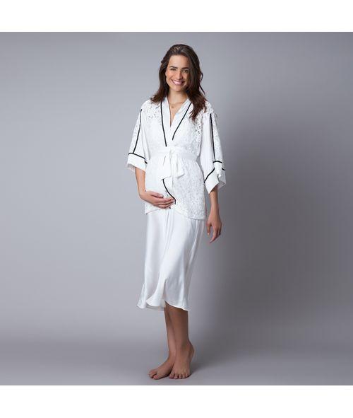 Mini-Kimono-Cetim-Karina-Maternidade