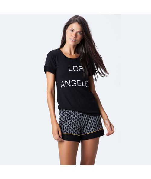Pijama-Curto-Malha-Angels