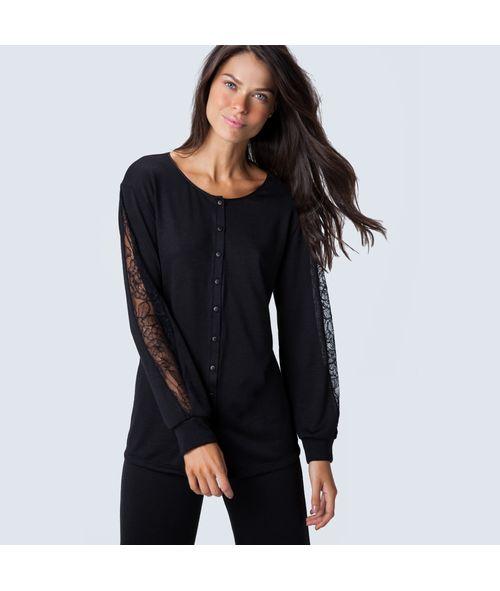 Pijama-Longo-Aberto-Frente-Emily
