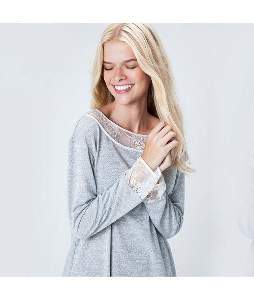 Pijama-Longo-Malha-Emily-