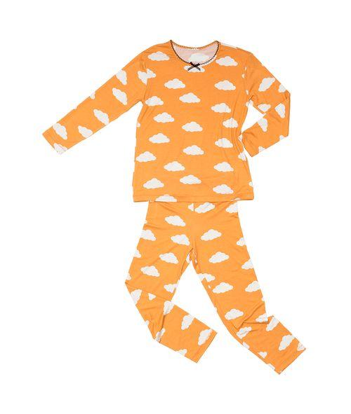 Pijama-Longo-Malha-Sky-Kids