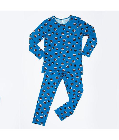 Pijama-Legging-Malha-Brigadeiro-Kids