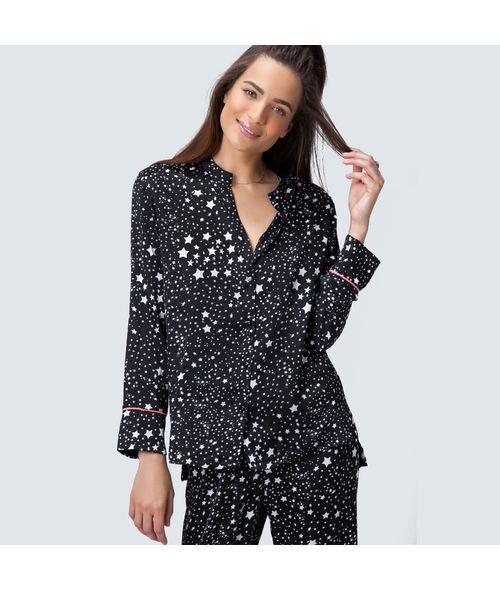 Pijama-Longo-Cetim-St-Barth