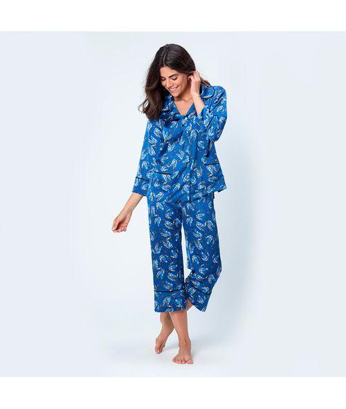 Pijama-Capri-Cetim-Stella-