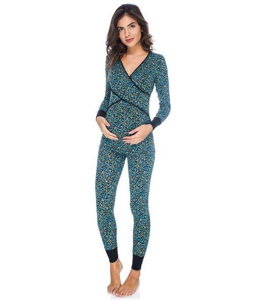 Pijama-Longo-Malha-Camila