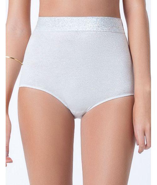 Calcinha-Hot-Pants-Ohana