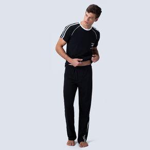 Pijama-Longo-Malha-Space-Masculino