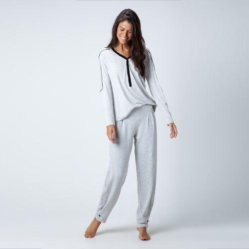 Pijama-Longo-Malha-Alpes-Maternidade