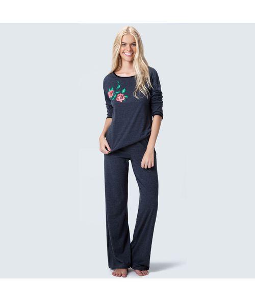 Pijama-Longo-Malha-Jamaica-