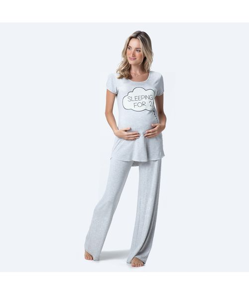 Pijama-Longo-Malha-Luana-Maternidade-