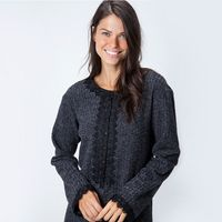 Camisola-Midi-Soft-Monique