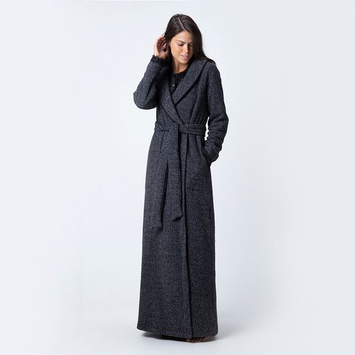 Robe-Longo-Soft-Monique