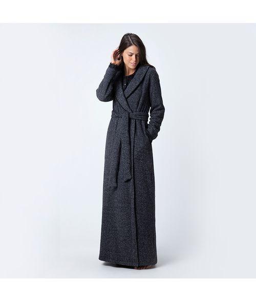 Robe-Longo-Soft-Monique