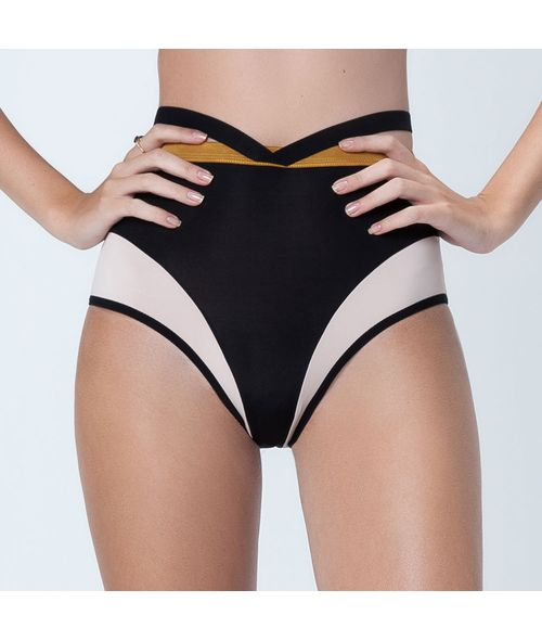 Calcinha-Hot-Pant-Microfibra-Thaila-