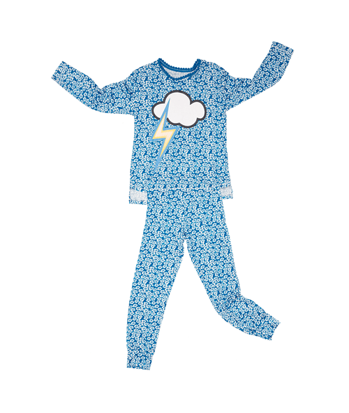 Pijama-Longo-Malha-Apple-Kids