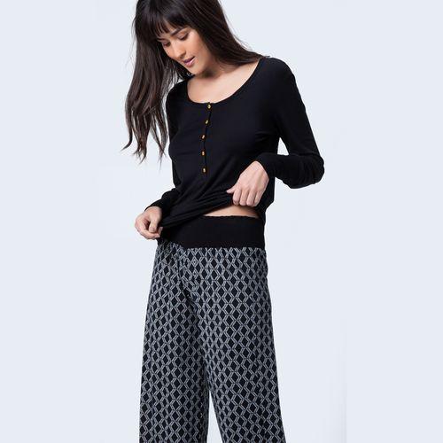 Pijama-Longo-Jersey-Angels