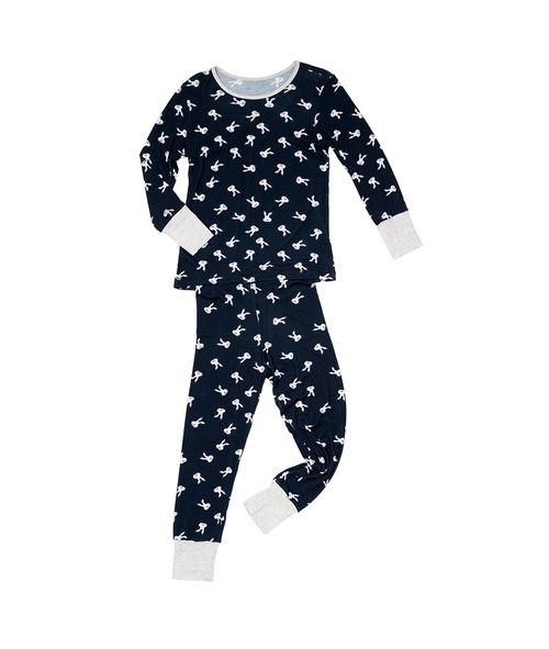 Pijama-Longo-Malha-Lucas-Kids-