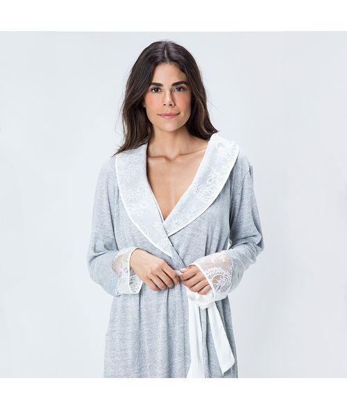 Robe-Midi-Malha-Emily