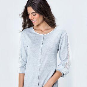 Pijama-Longo-Aberto-Frente-Emily-