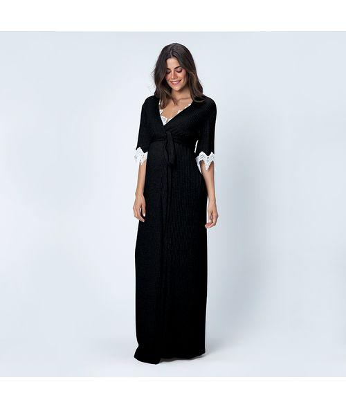 Robe-Longo-Canelado-Giovanna-