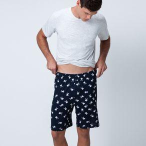 Pijama-Curto-Malha-Luca-Masculino
