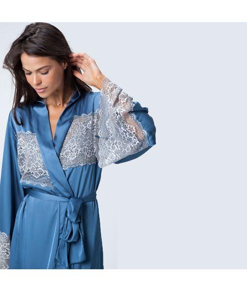 Robe-Longo-Cetim-Dubai-