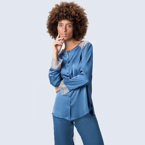 Pijama-Longo-Aberto-Cetim-Dubai