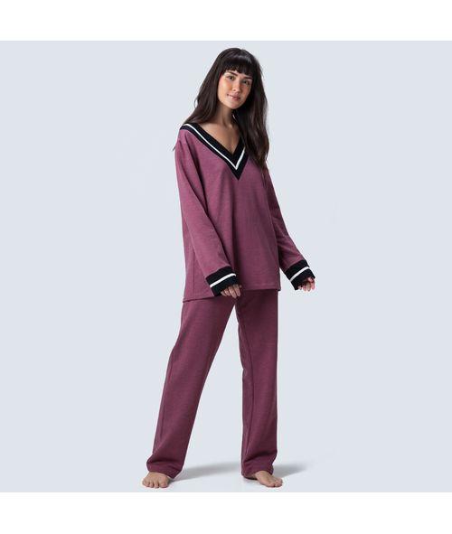 Pijama-Longo-Moletinho-Marcela
