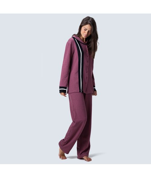 Pijama-Longo-Abotoamento-Moletinho-Marcela-