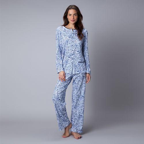 Pijama-Longo-Aberto-Malha-Cleo-
