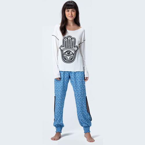 Pijama-Longo-Cetim-Bally