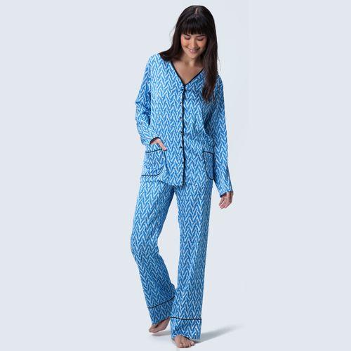Pijama-Longo-Aberto-Cetim-Bally