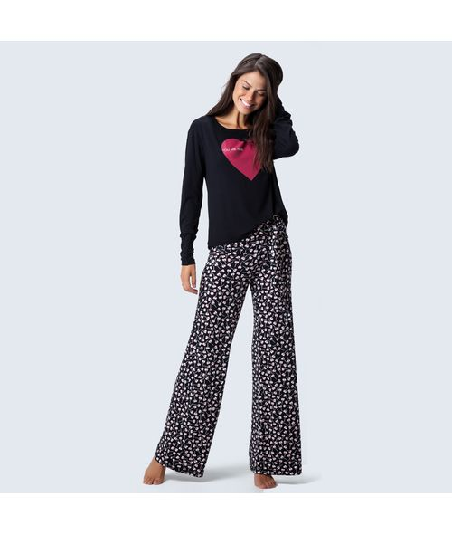 Pijama-Longo-Jersey-Candy