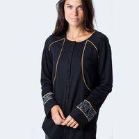 Pijama-Longo-Aberto-Tricot-Juliana