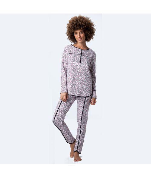 Pijama-Longo-Moletinho-Fabiana