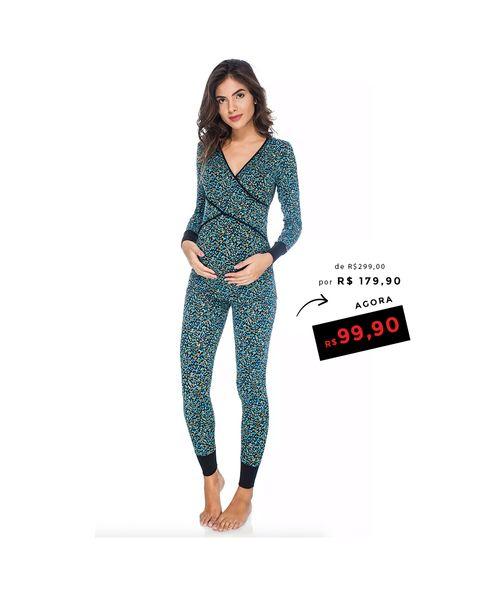 c09004e71 Outlet - Maternidade – joge