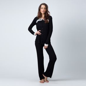 Pijama-Longo-Aberto-Malha-Dandara