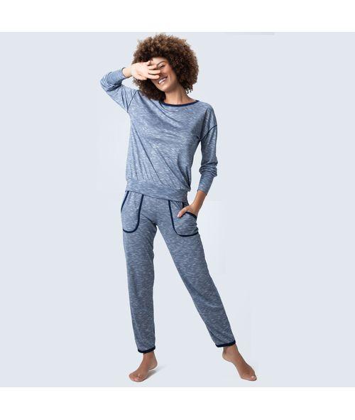 Pijama-Longo-Malha-Lola
