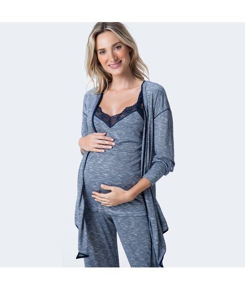 Pijama-Longo-C--Liseuses-Malha-Lola