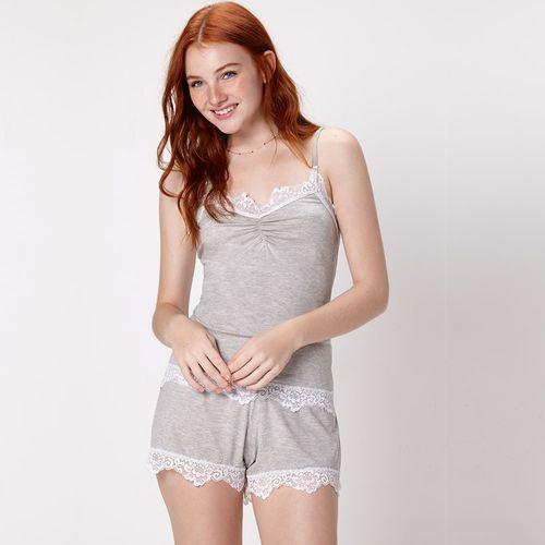 Pijama-Curto-Alca-Malha-Daniela-