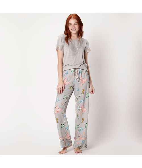 Pijama-Longo-Cetim-Monet-