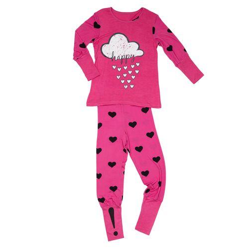 Pijama-Longo-Malha-Love-Kids