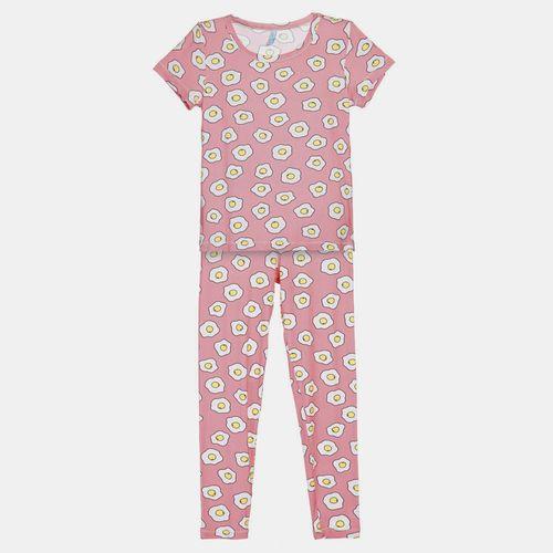 Pijama-Legging-Malha-Estocolmo-Kids-