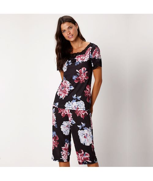 Pijama-Capri-Jersey-Florenca