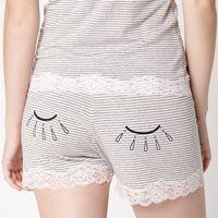 Pijama-Curto-Alca-Malha-Dolls