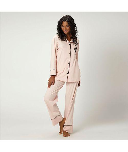 Pijama-Longo-Malha-Dayse-