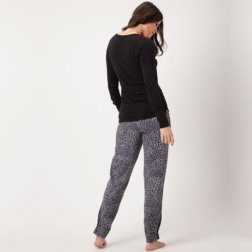 Pijama-Longo-Malha-Tricot-Joanesburgo-