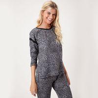Pijama-Longo-Malha-Tricot-Joanesburgo