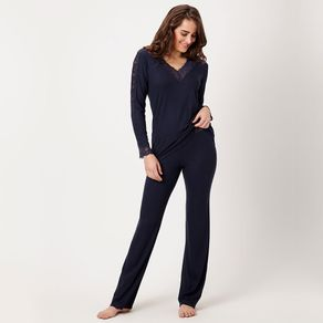 Pijama-Longo-Malha-Barbara